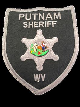 PUTNAM COUNTY SHERIFF WV PATCH