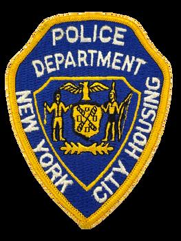 NEW YORK CITY HOUSING POLICE NY PATCH