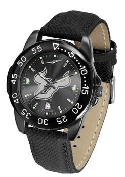 Men's South Florida Bulls - Fantom Bandit Watch