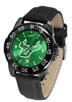 Men's South Florida Bulls - Fantom Bandit AnoChrome Watch