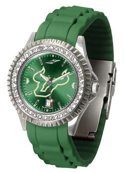 South Florida Bulls - Sparkle Watch