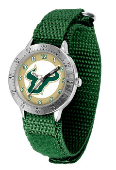 South Florida Bulls - Tailgater Youth Watch