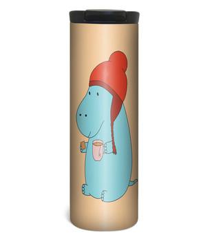 Hippo Holidays