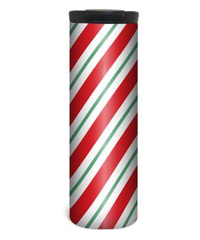 Holiday Stripes