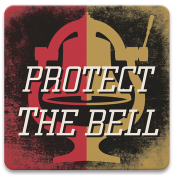 Protect the Bell