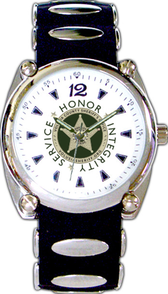 Mega Watch WCL (VOL)