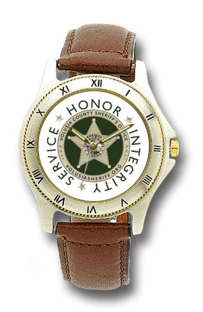 Superior Watch Gold (VOL)