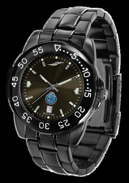 FBINAA Fantom-S Watch