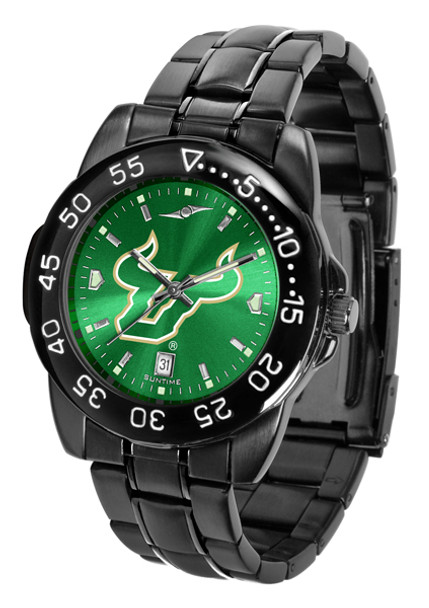 Southern Florida Bulls Fantom Wristwatch