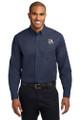 Port Authority® Long Sleeve Easy Care Shirt (FLF)