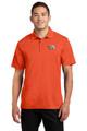 Sport-Tek® Micropique Sport-Wick® Polo (FLF)