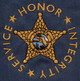 Port Authority® Value Fleece Jacket (VOL)