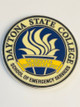 HONOR THE OATH COIN DAYTONA STATE COLLEGE