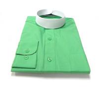 Emerald or Kelley Green