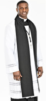 0001 The Class A Vestment - 6 Pieces Included