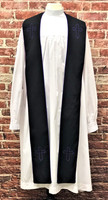 3 Clergy Stoles For $29.99 Sale