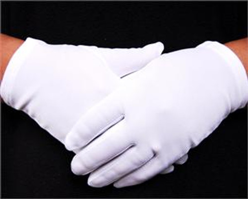 Women's Usher Gloves