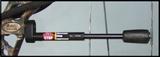 Telescopic String Suppressor-Rear-Economy