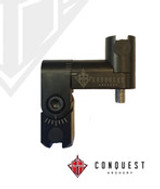 MOAB Offset Bracket V-Lock