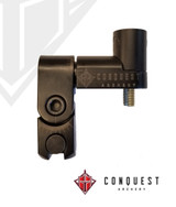 MOAB Offset Bracket Compression