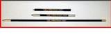 MICRO 450 PLUS 100% High Mod Front Bar