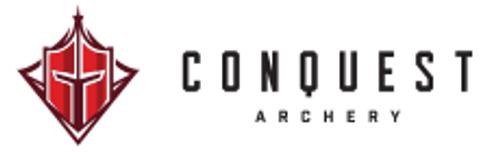 Conquest Archery LLC
