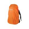Vango Sherpa 60L + 10L Backpack - 2.40kg