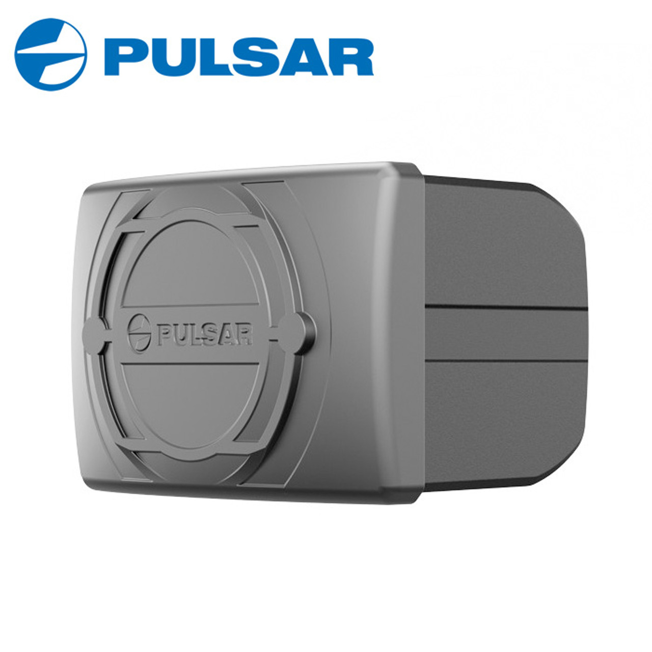 Battery for Pulsar Digital & Thermal Devices IPS10
