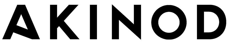 akinod-cutlery-logo.jpg
