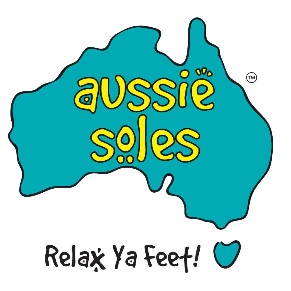 aussie-soles-large-logo.jpg