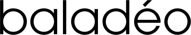 baladeo-logo.jpg