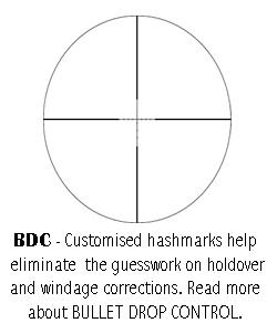 bdc1.jpg