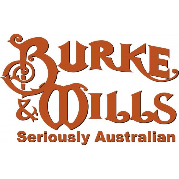 burke-wills-logo.jpg