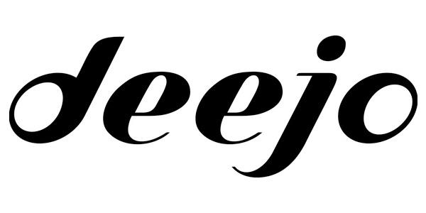 deejo-logo-white.jpg
