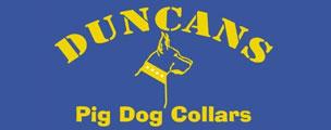duncans-pig-dog-collars-logo.jpg
