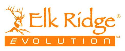 elk-ridge-evolution-logo.jpg