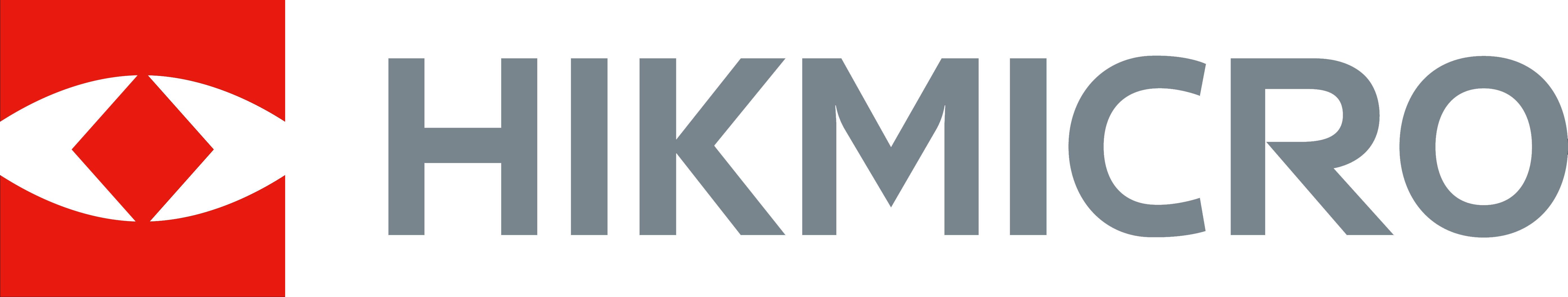 hikmicro-logo.jpg