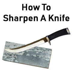 how-to-sharpen-knives.jpg