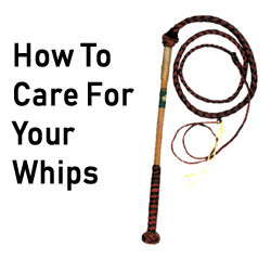 how-to-whip-care.jpg