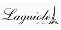 laguiole-la-tour.jpg