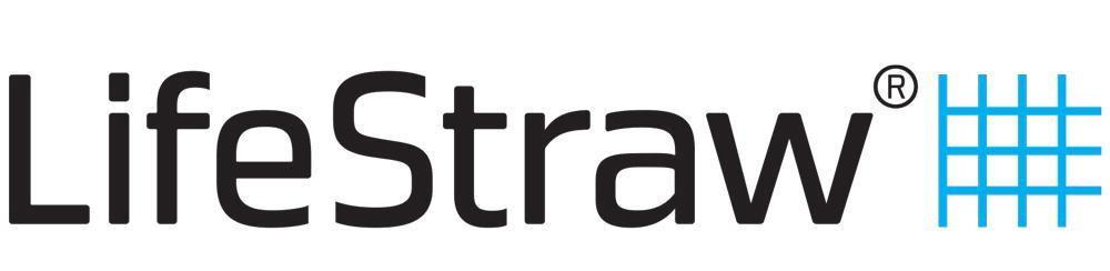 lifestraw-water-filter-logo.jpg