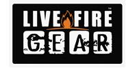 live-fire.jpg