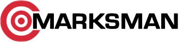 marksman-slingshot-logo-on-white.jpg
