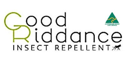 natural-wonders-good-riddance-logo.jpg