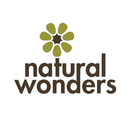 natural-wonders-logo.jpg