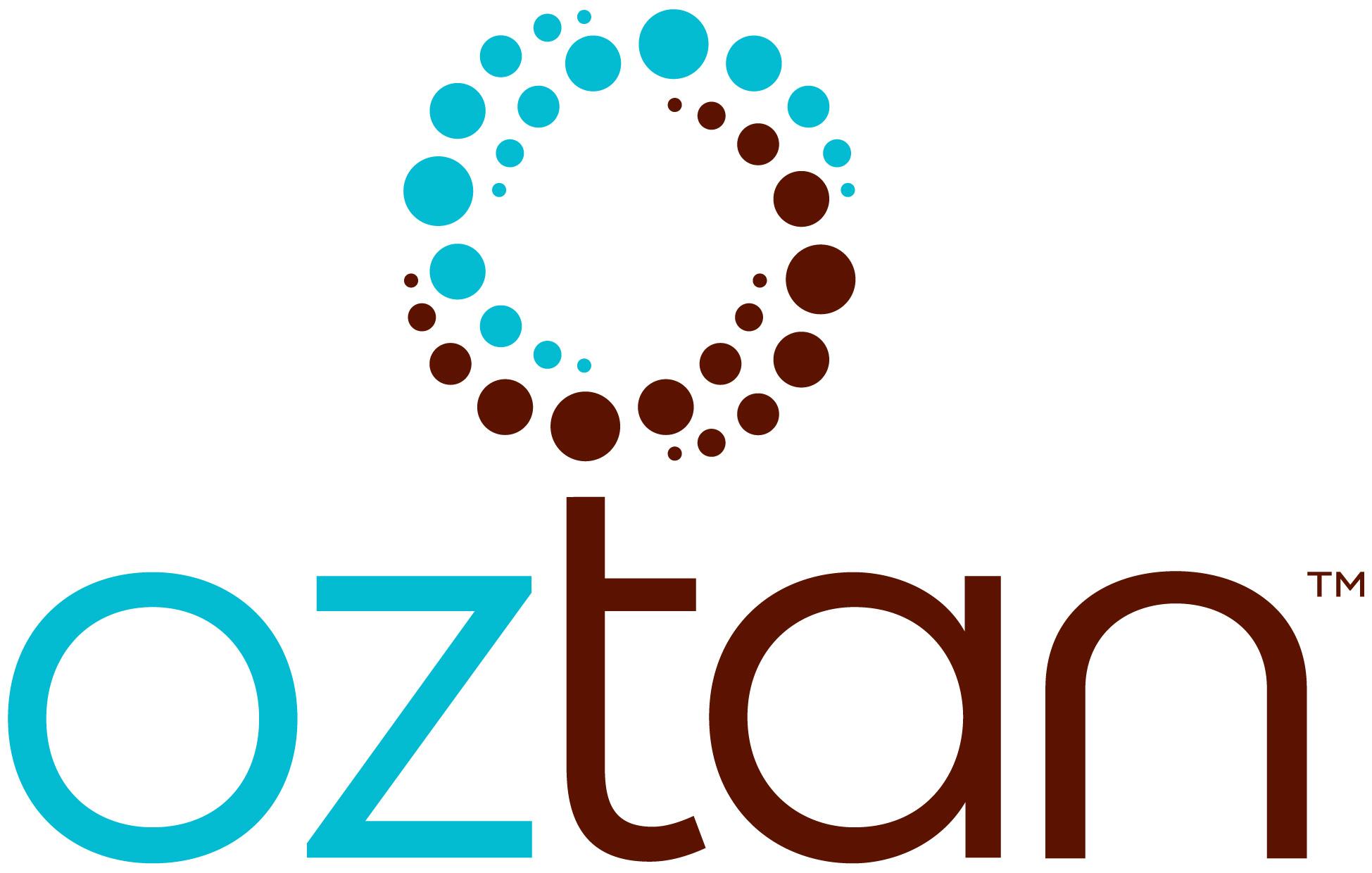 oztan-self-tan-cream-logo.jpg