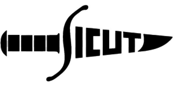 sicut-logo.jpg