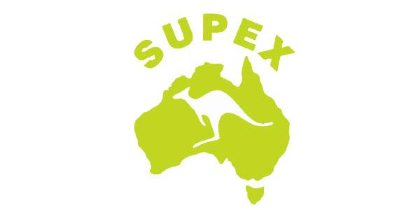 supex-logo-white.jpg