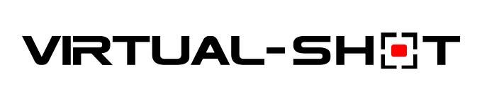 virtual-shot-logo-black.jpg
