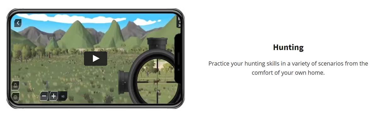 vs-mk1-virtual-shot-shooting-simulator-game-hunting.jpg